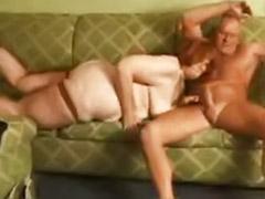 نضجه سمينه, ناضجة سمينة