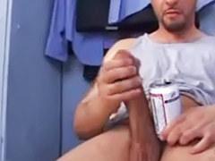 Toilet wank, Toilet gay cum, Toilet gay, Toilet big, Toilet masturbating, Toilet masturbates