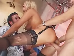 Wild wife, Wife blonde, Wild fuck, Blonde wife
