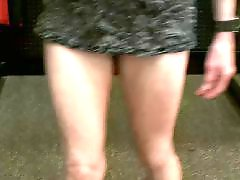 بعدپfun, Upskirt flashing, Public upskirt, Public flashing, Public flash, Public fun