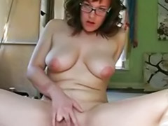 Tits solo webcam, Webcam fingering, Webcam finger, Webcam cute, Webcam big tits amateur, Webcam big tits