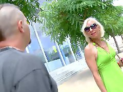 Suceuse, Matures french, Mature french, Mature blowjobs, Mature blowjob, Frenche mature