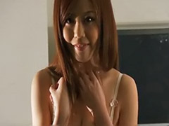 White stocking solo, White stocking, White solo, White asian, Sweet japanese, Stockings white