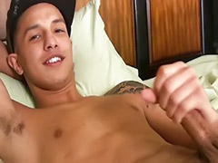 Tattoo solo gay, Solo guy, Solo tattoo gay, Latin guy, Latin ass solos, Guy solo ass