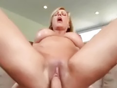 Youngers, Younger, Hot blonde milf, Blond milf hot, Hot guys fuck