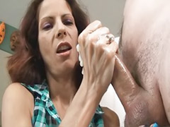 Handjob balls, Blowjob balls, Balls massage, Balls handjob, Ball massage, Ball handjob