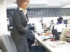일본 자지빨기, 일본씹빨기