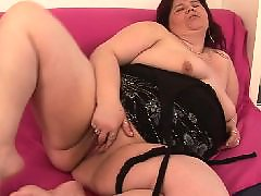 Played with, Milf plays, Milf amateure, Mature bbw chubby, Mature bbw, Mature mother