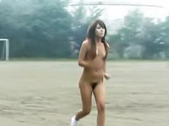 Public nude, Solo in public, Nude public, Nude outdoors, Nude in public, Outdoor nude