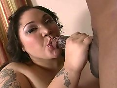 Swallow bbw, Swallowers, Ssbbws, Blowjob swallow, Blowjob big cock, Blowjob bbw