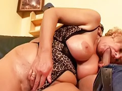 Big tit hairy, Tits boots, Threesome grannies, Toying granny, Hairy granny, Grannie cums