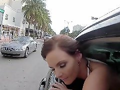Voyeur fucking, Pornstar big boobs, Pornstar boobs, In of, Fuck pornstar, Driving 자위