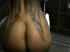 Horny busty, Girl takes, Busty solo babe, Busty brunettes solo, Busty brunette solo, Solo busty babes