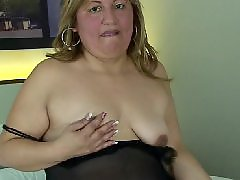 Pussy shaving, Pussy granny, Played with, Play pussy, Shavings, Milf plays