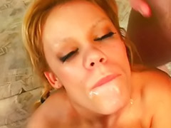 Threesome mouth, Mouth cum threesome, Mouth cum deepthroat, Mouth cum big tits, Deepthroat mouth cum, Blowjob with cum n mouth