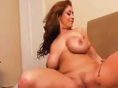 Tit seduce, Seduces son, Seduced milf, Seduce son, Seduce milf, Seduc milf