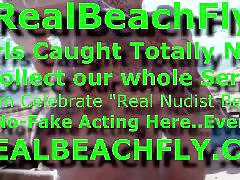 Public k, Nudists beach, Nudist, &n&l public, Voyeur public, Voyeur beach
