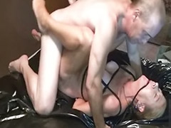 Slaves couple, Slave fucked, Slave couple, Mature slave, Fuck slave, Fucked slave