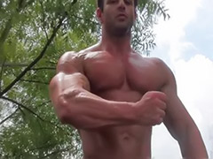 X clips, R clips, Outdoor solos gays, Outdoor solo gay, Outdoor gay solo, Gay solo outdoors