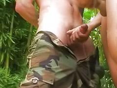 Like cock, Outdoor handjob cum, Handjob outdoor, Handjob fetish, Handjob cum gay, Fetish handjob