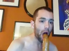 Toys wank, Webcam wank, Webcam solo wanking, Webcam solo anal gay, Webcam solo anal, Webcam huge dildo