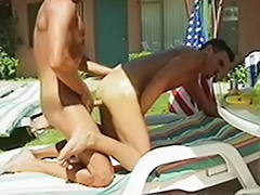 Pool gay, Pool wank, Sex by the pool, Gayboys, Blond gay fuck, گگگءgayboys