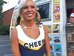 Jordan, Teen cheerleader, Cheerleader teen, Cheerleader sex, Kacey jordan