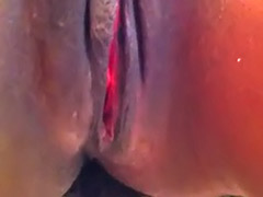 Toying ebony solo, Phone x, Phone solo, Secret solo, Secret masturbate, Masturbation videos