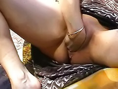 Sun masturbates, Fisting outdoor, Fisting babe, Fist outdoor, Babe fisting, Babe fisted