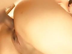 Shave japanese, Japanese toy anal, Japanese shaving, Japanese shaved masturbation, Japanese shaved, Japanese masturbation shaved