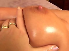 Pussy masturbing, Pussy mature, Pussy granny, Pussy give, Nipples masturbating, Nippled