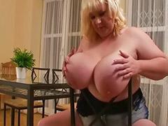 Tits solo mature, Tits massage, Tit massage, Solo milf blonde, Solo mature milfs, Solo mature milf