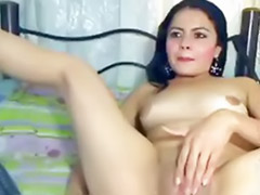 Toy in pussy, Webcam pussy brunette, Webcam chat, Pussy webcam dildo, Spanish solo girls, Spanish solo