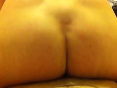 Young mature, Young granni, Young amateur, Sexy mature, Old grannys, Old grannies