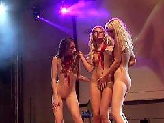 Strips, Stripping strips, Public strip, Public dance, Strip public, Strip dancing