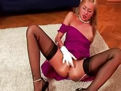 Mature blonde lesbians, Shaved mature, Mature shaving, Mature lesbians licking, Mature lesbians masturbation, Mature lesbians masturbating
