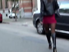 Upskirts pantyhose, Upskirt pantyhose, Upskirt teen, Teens street, Teens stockings, Teens in stockings
