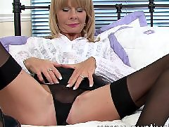 Years old, Show mature, Mature showing, Old year, Amateur showing, Amateur matures masturbation