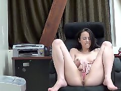 Teens tease, Teens toys, Teens toying, Teen masturbation dildo, Teen masturbation amateur, Teen dildo masturbating