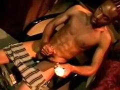 Wank porn, Wank to gay porn, Wanking to porn, Solo porn, Masturbating to porn, Gay porn
