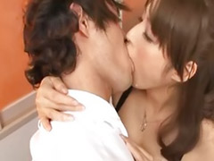 Japanese kissing, Hairy kiss, Kissing asian, Fetish hairy, Asian kiss, Asian kissing