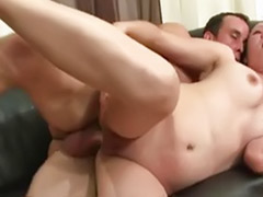 Frenche anal, French cum, French anale, French anal girl, French anal amateur, Big ass french
