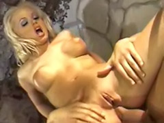 Young lovers, Young blonde anal, Young blond anal, Young anal pornstars, Young anal blonde, Anal lover