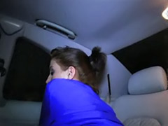 Pov blowjob stocking, Stockings pov blowjob, Stockings car, Stockings blowjob pov, She cums sucking, Sex the car
