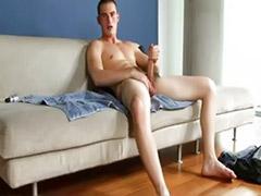 Sexiest, Solo male handjob, Solo male big cock, Solo handjobe, Solo gay handjob, Solo gay anal