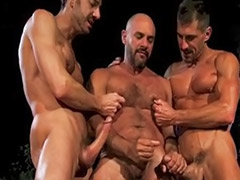 Big cock gay facial, The cumshot, Sex anal compilation, Facial gay, Facial compilations, Facial cumshot compilations