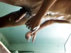 Male solo shower, Male showering, Joing, D joمراهقيﻻن, عربjo