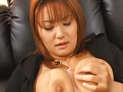Busty asian, Solo japanese masturbation girl, Solo-masturbating-japanese-girl, Masturbate japanese solo, Japanese solo busty, Japanese solo toy