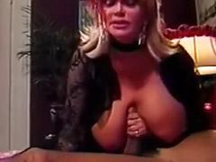 Vintage big cock, Vintage titfuck, Titfuck vintage, Big tits vintage fucked
