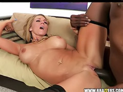 Milf huge, Office milfs, Titfuck stockings, Titfuck office, Titfuck facial, Take facial